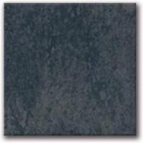 Lattialaatta Pukkila Tellus Calypso Black, himmeä, sileä, 146x146mm