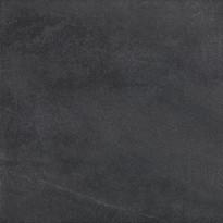 Lattialaatta Pukkila Encore Berlin Black, himmeä, sileä, 296x296mm