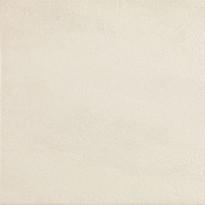 Lattialaatta Pukkila Encore Munich White, himmeä, sileä, 296x296mm