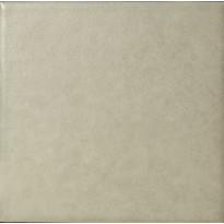 Lattialaatta Pukkila Geo Vizon, himmeä, sileä, 97x97mm