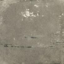 Lattialaatta Pukkila Factory Taupe, himmeä, karhea, 497x497mm