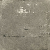 Lattialaatta Pukkila Factory Taupe, himmeä, sileä, 497x497mm