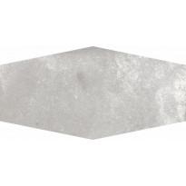Lattialaatta Pukkila Factory Concrete, himmeä, sileä, 490x240mm