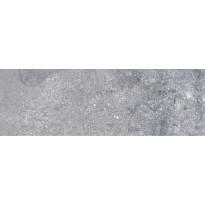 Lattialaatta Pukkila Urban Grey, himmeä, sileä, 297x97mm