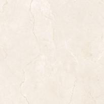 Lattialaatta Pukkila Luxury Stone Marfil Beige, himmeä, sileä, 330x330mm