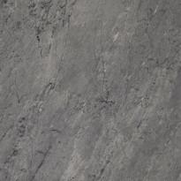 Lattialaatta Pukkila Luxury Stone Bardiglio Tummanharmaa, himmeä, sileä, 330x330mm