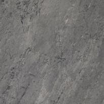 Lattialaatta Pukkila Luxury Stone Bardiglio Tummanharmaa, himmeä, sileä, 497x497mm