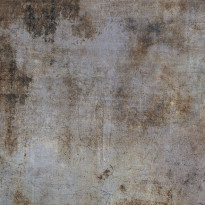Lattialaatta Pukkila Loft Jeans, himmeä, sileä, 500x500mm