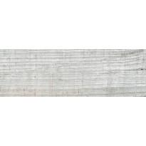 Lattialaatta Pukkila Woodland White, himmeä, sileä, 297x97mm