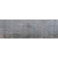 Lattialaatta Pukkila Woodland Grafite, himmeä, sileä, 297x97mm