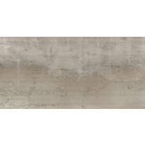 Lattialaatta Pukkila Iron Stone Zinc, himmeä, sileä, 597x297mm
