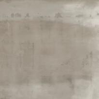Lattialaatta Pukkila Iron Stone Zinc, himmeä, sileä, 597x597mm