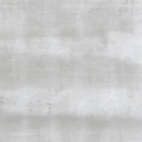 Lattialaatta Pukkila Iron Stone Silver, himmeä, sileä, 597x597mm