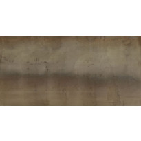 Lattialaatta Pukkila Iron Stone Rust, himmeä, sileä, 597x297mm