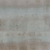 Lattialaatta Pukkila Iron Stone Oxide, himmeä, sileä, 597x597mm