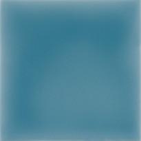 Seinälaatta Pukkila Urban Atelier Tejo, kiiltävä, sileä, 140x140mm