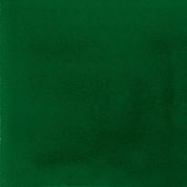Seinälaatta Pukkila Urban Atelier Verde Garrafa, kiiltävä, sileä, 140x140mm