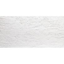 Lattialaatta Pukkila Essence Branco, himmeä, struktuuri, 592x295mm