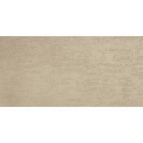 Lattialaatta Pukkila Essence Perola, himmeä, struktuuri, 592x295mm