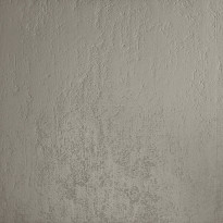 Lattialaatta Pukkila Essence Cinza Claro, himmeä, struktuuri, 592x592mm