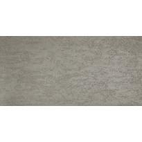 Lattialaatta Pukkila Essence Cinza Claro, himmeä, struktuuri, 592x295mm