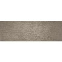 Lattialaatta Pukkila Essence Aluminio, himmeä, struktuuri, 888x295mm