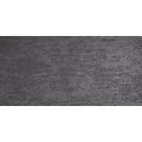 Lattialaatta Pukkila Essence Negro, himmeä, struktuuri, 592x295mm