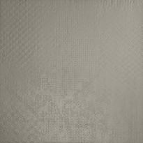 Lattialaatta Pukkila Essence Decor Cinza semp, puolikiiltävä, struktuuri, 592x592mm