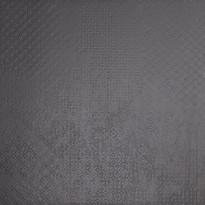 Lattialaatta Pukkila Essence Decor Negro semp, puolikiiltävä, struktuuri, 592x592mm