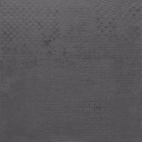 Lattialaatta Pukkila Essence Decor Negro, himmeä, struktuuri, 592x592mm