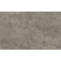 Seinälaatta Pukkila Cosy Basalt, himmeä, sileä, 397x247mm