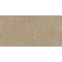 Lattialaatta Pukkila Newcon Taupe, himmeä, karhea, 597x297mm