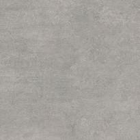 Lattialaatta Pukkila Newcon Silver Grey, himmeä, karhea, 597x597mm