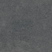 Lattialaatta Pukkila Newcon Dark Grey, himmeä, karhea, 300x300mm, myyntierä 9m², Verkkokaupan poistotuote