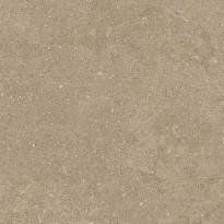 Lattialaatta Pukkila Newcon Taupe, himmeä, karhea, 300x300mm