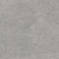 Lattialaatta Pukkila Newcon Silver grey, himmeä, karhea, 300x300mm