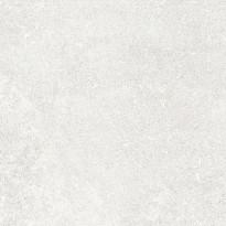 Lattialaatta Pukkila Newcon White, himmeä, karhea, 300x300mm