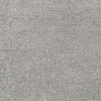 Lattialaatta Pukkila Newcon Silver grey, himmeä, karhea, 147x147mm