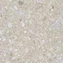 Lattialaatta Pukkila Ceppostone Mink, sileä, 597x597mm