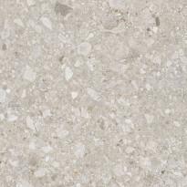 Lattialaatta Pukkila Ceppostone Mink, karhea, 597x597mm