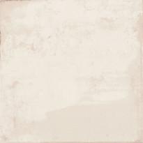 Seinälaatta Pukkila Heritage Beige, himmeä, sileä, 200x200mm