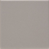 Lattialaatta Pukkila Natura Vaaleanharmaa, himmeä, sileä, 146x146mm