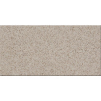 Lattialaatta Pukkila Natura Specled Brown, himmeä, sileä, 146x71mm