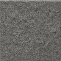 Lattialaatta Pukkila Natura Granite Grey, himmeä, struktuuri, rt 96x96mm