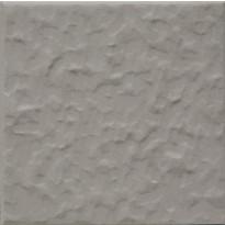 Lattialaatta Pukkila Natura Valkoinen, himmeä, struktuuri, rt 96x96mm