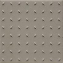Lattialaatta Pukkila Natura Vaalea Beige, himmeä, struktuuri, dd, 96x96mm