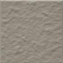 Lattialaatta Pukkila Natura Vaalea Beige, himmeä, struktuuri, rt 96x96mm