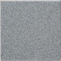 Lattialaatta Pukkila Natura Granite Blue, himmeä, sileä, 96x96mm, lasikuituverkossa