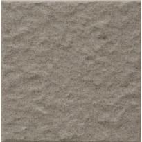 Lattialaatta Pukkila Natura Specled Brown, himmeä, struktuuri, rt 96x96mm