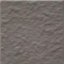 Lattialaatta Pukkila Natura Vaaleanharmaa, himmeä, struktuuri, rt 96x96mm